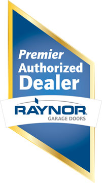 Premier Authorized Dealer