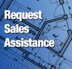 Request Sales Assistance